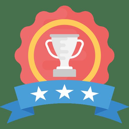 Mail Count Quiz – Ruralinfo net Knowledgebase